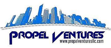 Propel Ventures, LLC.